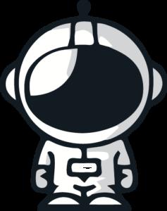 AstroGuy