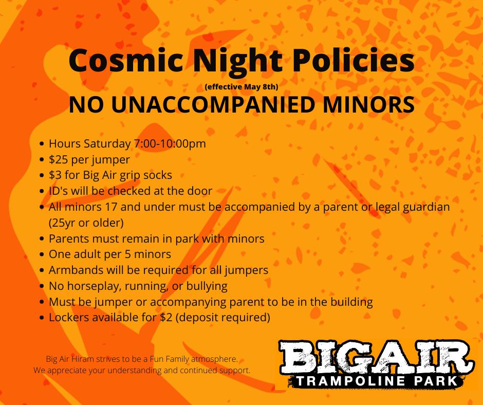 Cosmic-night-policies-FB
