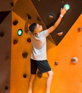 climb-bp