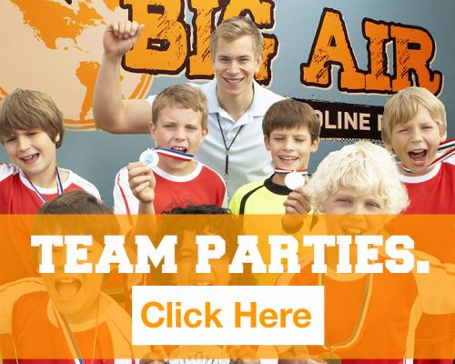 team_parties_new